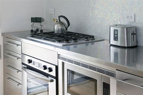 electrical circuits needed   kitchen remodel