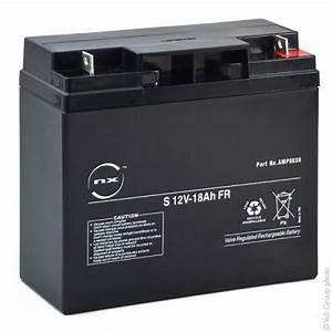 Quelle Marque De Tondeuse Choisir : batteries tondeuses autoport es comment choisir les meilleurs mod les pour 2019 les tondeuses ~ Melissatoandfro.com Idées de Décoration