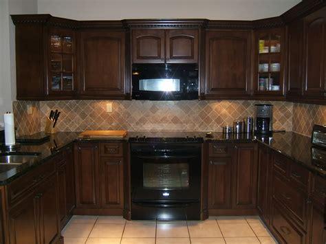 kitchen ideas with oak cabinets kitchen kitchen color ideas with oak cabinets and black