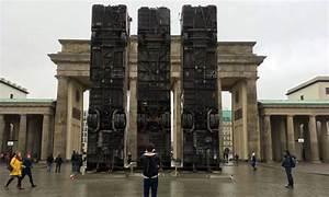 Messekalender Berlin 2017 : monument berlin 2017 berlin martin ~ Eleganceandgraceweddings.com Haus und Dekorationen