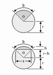 Kreismittelpunkt Berechnen : modellbau hinweise zur mathematik eisenbahnmodelltechnik ~ Themetempest.com Abrechnung