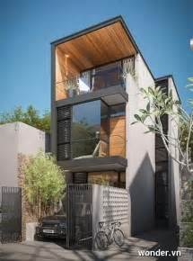 beautiful three story apartment 1000 ideas about modern townhouse on