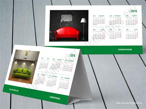 Desk Calendar Kb60w9  Template  Calendar Template. Hinges For Secretary Desk. Ikea Computer Desk Corner. Reading Desk. Deck Table And Chairs. 8 Drawer Dresser Espresso. Drawer Puls. Demilune Desk. Corner Desk On Sale