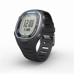 Garmin Uhr Herren : garmin fr70 g nstige fitness uhr mit ant ~ Jslefanu.com Haus und Dekorationen