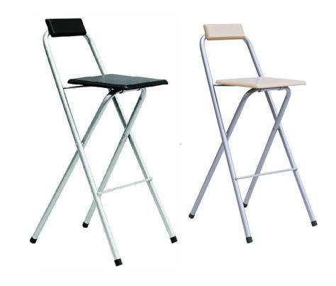 innobella destiny mission bistro folding chair most