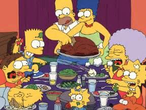 thanksgiving wallpapers animated thanksgiving dinner wallpaper