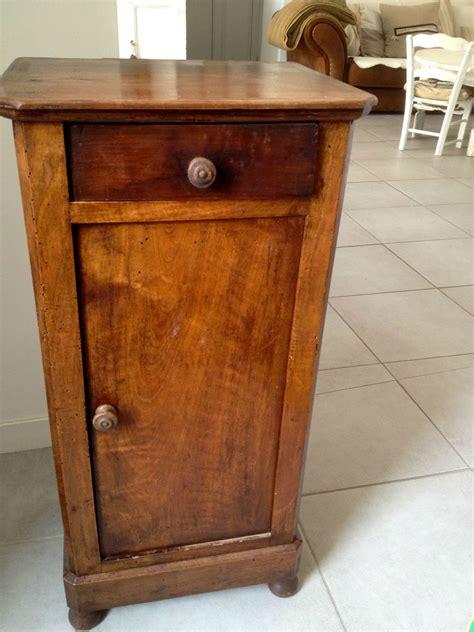 petit meuble cuisine pas cher 28 superbe petit meuble de cuisine pas cher ksh4 meuble