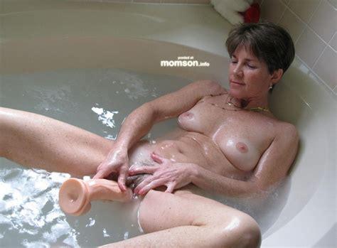 Naked Mom Pics Image 199237