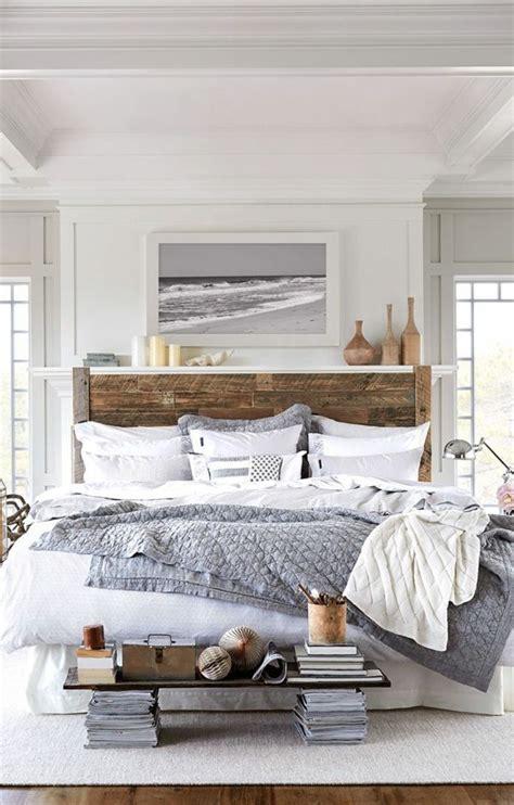 deco chambre à coucher 17 best ideas about deco chambre a coucher on