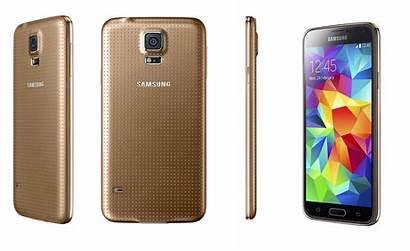 Samsung Verizon Galaxy Android S5 Smartphone G900v