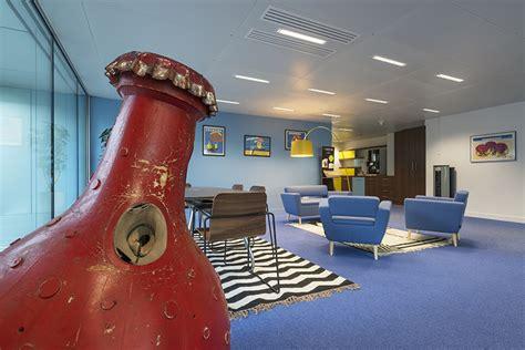 bureau enregistrement des entreprises deco bureau les plus beaux bureaux d 39 entreprises part 2