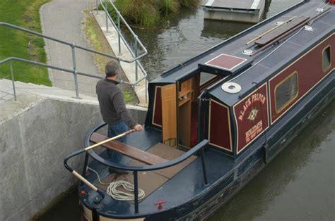 Boat Lift Kentucky by Canal Boat 1 Picture Of Falkirk Wheel Falkirk Tripadvisor