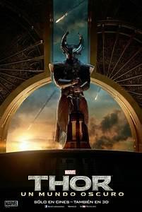 thor the world dvd release date redbox netflix