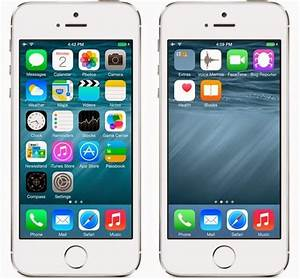 How To Install Ios 8 On Iphone Without Udid Dev Account