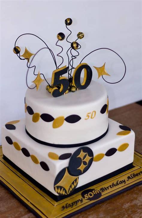 black  gold  birthday cake  nfl steeler