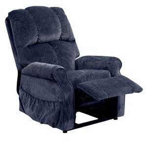 somerset black pearl power lift recliner from catnapper 4817208443 coleman furniture