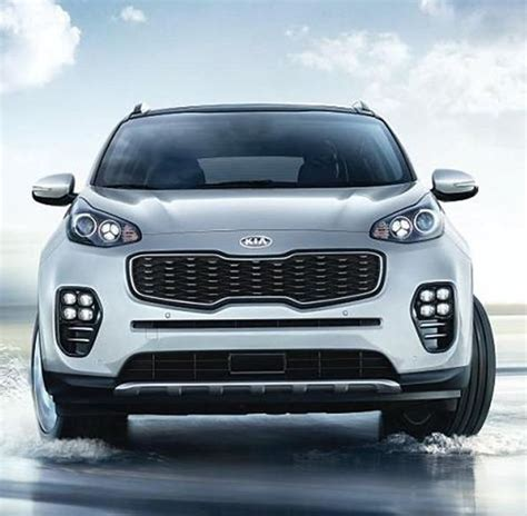 Huntington Kia by 2019 Kia Sportage Leasing In Huntington Ny Kia Of