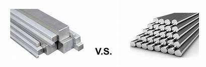 Aluminum Steel Metal Erectastep Better Which Accessories