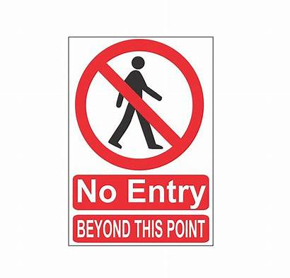 Entry Sticker Asmi Cms Abstract Order India