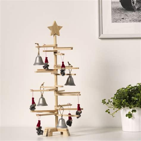 sapin noel ikea ikea no 235 l lumi 232 re sur la collection 2016 nelly glassmann