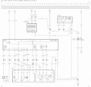 Volvo F12  F16 - Wiring Diagram