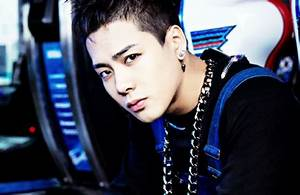 Lead Rapper… – Got 7