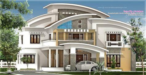 Home Design Ideas Free by Modern House Bloxburg Tutorial Modern House