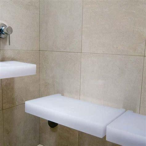 salle de bains tabouret si 232 ge