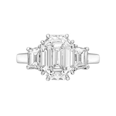 Estate Cartier 806 Carat Asschercut Diamond Ring. $12 000 Wedding Rings. Mario Wedding Rings. Esmeralda Rings. Designer Engagement Rings. Leave Rings. Natural Blue Diamond Wedding Rings. Illuminati Rings. Rosewood Rings