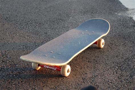 Conseils pour bien choisir sa planche de skate Débuter