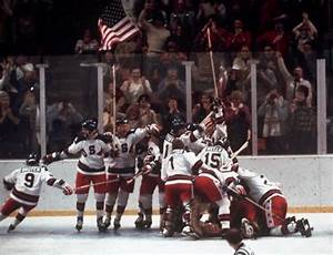 Lupica: Even now, USA 1980 hockey team still a miracle ...