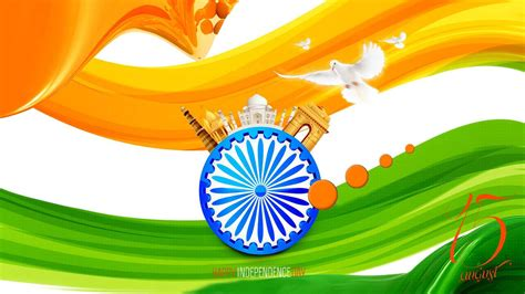 Indian Flag Wallpapers 2016  Wallpaper Cave