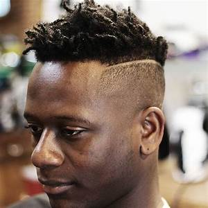 21 Cool Hairstyles for Men - Men's Hairstyle Trends