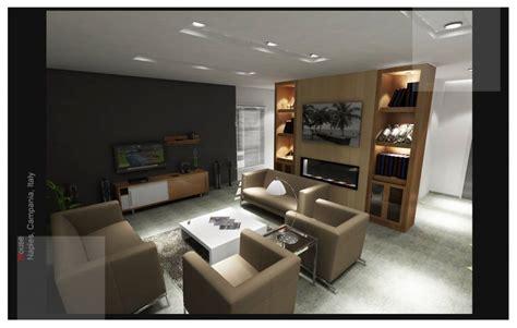 Per Ristrutturare Casa Internamente by Idee Per Ristrutturare Casa Indipendente Ov64