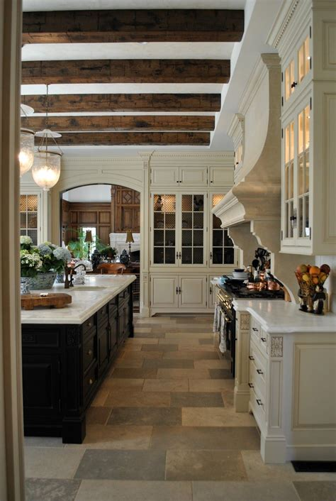 french country kitchen decor ideas inspired