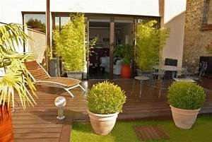 idees deco terrasse recherche google deco jardin With superior salon de jardin pour terrasse 8 deco maison feng shui