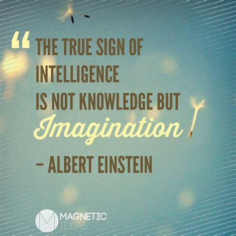 62 most amazing intelligence quotes for inspiration