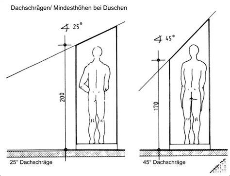 Kleines Bad Grundriss Dachschräge by Planung Dusche Bei Dachschr 228 Ge Bad In 2019 Badezimmer