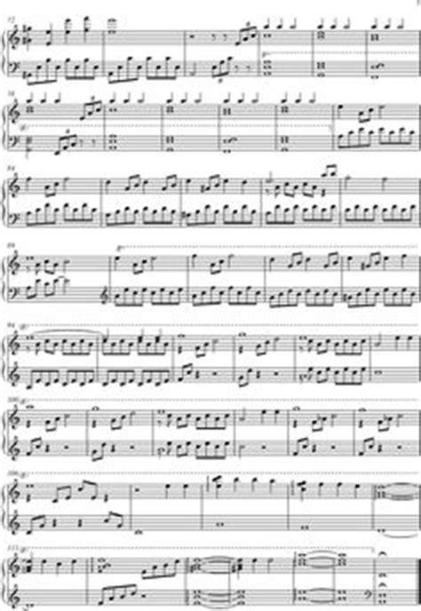 alexandre desplat birth soundtrack download twilight s love death birth this is the piano music