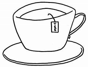 Kaffeetasse Zum Ausmalen : ausmalbilder lebensmittel lebensmittel ausmalen ausmalbilder ~ Orissabook.com Haus und Dekorationen