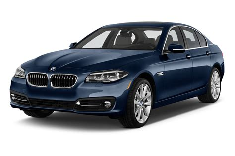 Bmw 5 Series Sedan Backgrounds by 2016 Bmw 5 Series Reviews And Rating Motor Trend