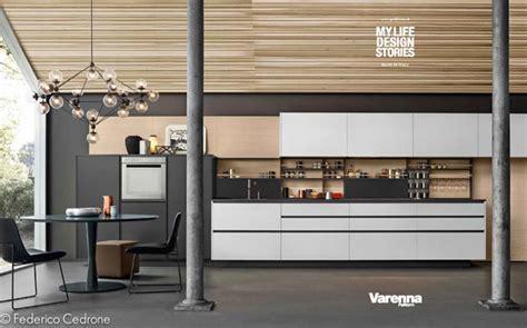 20 Modern Sleek Kitchen Designs   Home Design And Interior