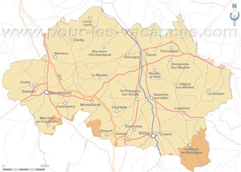 chambres d hotes allier allier chambres d 39 hotes carte des chambres d 39 hotes allier