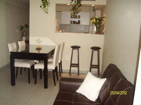 sala pequena comedor cuarto de tv salas  recibidores