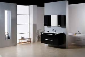 Bodenbelag Für Badezimmer : badezimmer bodenbelag ideen inspiration design raum und m bel f r ihre wohnkultur ~ Sanjose-hotels-ca.com Haus und Dekorationen