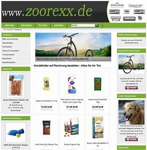 Edeka Online Einkaufen Auf Rechnung : wo kratzbaum auf rechnung online kaufen bestellen ~ Themetempest.com Abrechnung