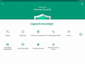 Antivirus En Ligne Kaspersky : kaspersky total security 2019 protection sur pc mac et android kaspersky lab fr ~ Medecine-chirurgie-esthetiques.com Avis de Voitures