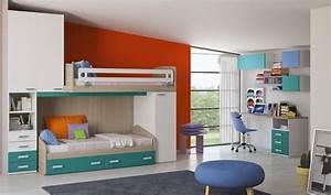 Teppich Für Mädchenzimmer : ahorn m bel f r jugendzimmer 50 kinderm bel ~ Sanjose-hotels-ca.com Haus und Dekorationen