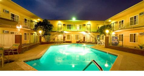 1000 images about anaheim ca hotels on water