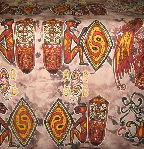 batik papua motif  flickr photo sharing